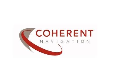 coherentnavigation