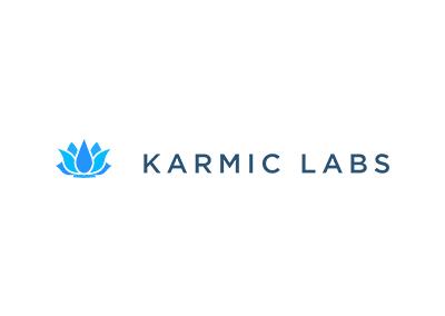 Karmic Labs