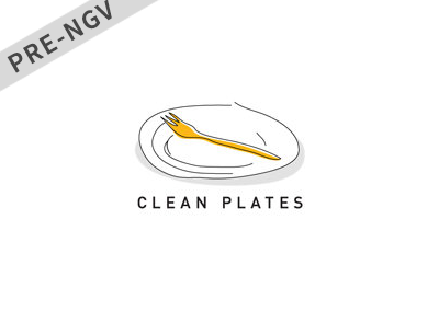 cleanplates