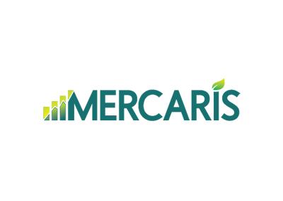 mercaris
