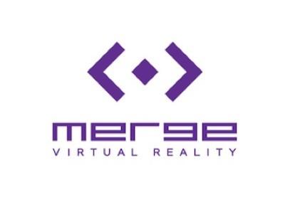 MergeVR