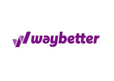 Waybetter