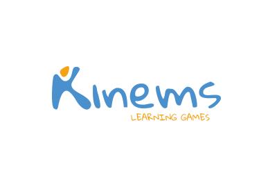 Kinems